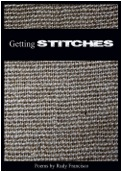 Getting Stitches Image